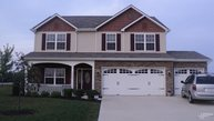 10903 Calera Passage Roanoke IN, 46783