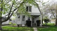 208 East Broadway Moulton IA, 52572