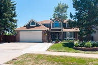 3702 West 99th Avenue Westminster CO, 80031