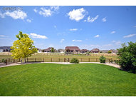 5674 Summerlyn Ct Windsor CO, 80550