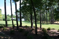 Lot 11a Keg Creek Drive Appling GA, 30802