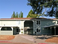 170 Washington Ct. Ukiah CA, 95482