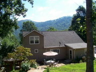 21 Old Laurel Lane Franklin NC, 28734