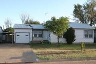 317 East 15th St Littlefield TX, 79339