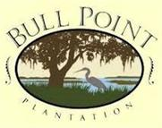 97 Barnaby Bluff Bull Point Plantation Seabrook SC, 29940