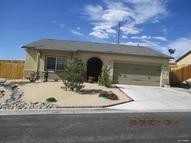 695 Sun Mesa Dr Sun Valley NV, 89433