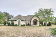 230 County Road 273 Mico TX, 78056
