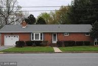 208 Oak Street Hurlock MD, 21643