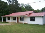 1490 County Road 729 Blue Mountain MS, 38610