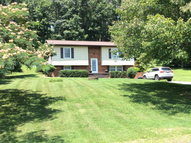 282 High Chapperal Lane Bland VA, 24315