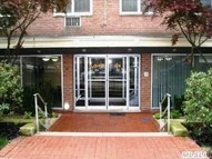 50 Hillpark Ave 3g Great Neck NY, 11021