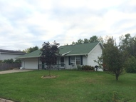 411 4th St Nw Little Falls MN, 56345