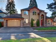 3630 Sw 110th Ave Beaverton OR, 97005