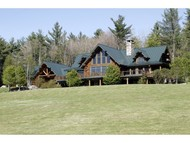 344 Cobble Ridge Rd Londonderry VT, 05148