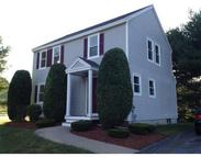 6 Warner Lane 6 Westminster MA, 01473