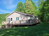 164 North Forty Lane Fair Haven VT, 05743