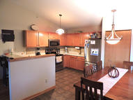 205 W Aspen Ct 8 Oak Creek WI, 53154