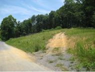 Honeycutt Road Rogersville TN, 37857