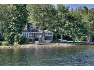 47 West Shore Rd Windham NH, 03087