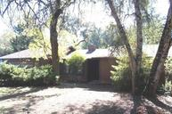 9855 West Rd Redwood Valley CA, 95470