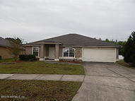 53 Perry Dr Jacksonville FL, 32220