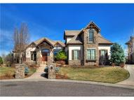 4 Brookhaven Trail Littleton CO, 80123