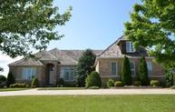 3581 East Kingswood Drive Springfield MO, 65809