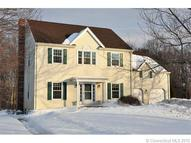 4 Trailside Dr Wallingford CT, 06492