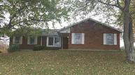 2949 Idlewild By Pass Petersburg KY, 41080