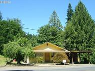 64086 Nehalem Hwy North Vernonia OR, 97064