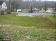 Buchanan Trail West Lot 3 Greencastle PA, 17225