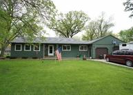 608 Lynndale Dr Webster City IA, 50595