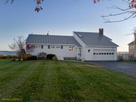 19 Pillsbury Drive Scarborough ME, 04074