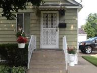 4019 Catalpa St East Chicago IN, 46312