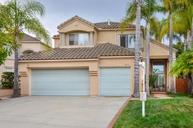 2311 Rock Crest Gln Escondido CA, 92026