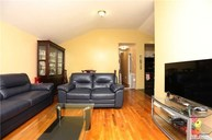 24-14 90th Pl East Elmhurst NY, 11369
