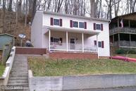 2423 Lockes Mill Road Berryville VA, 22611