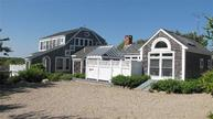 8 Bay View Drive Truro MA, 02666