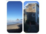 Tolovana Inn  318 Cannon Beach OR, 97110