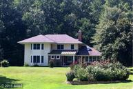 807 Old Herald Harbor Road Crownsville MD, 21032
