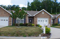 3211 Misty Hill Way Knoxville TN, 37917