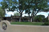 6769 Guadalupe Trail Nw Los Ranchos NM, 87107