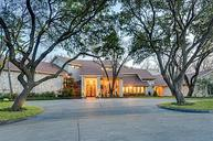 17412 Pauma Valley Drive Dallas TX, 75287
