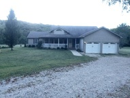 4611 Dry Run Road Chillicothe OH, 45601
