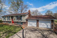 335 Morningside Dr. Moberly MO, 65270