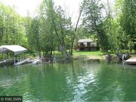 6136 Fort Thunder Drive Remer MN, 56672