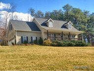 42 Chickwood Trail Weaverville NC, 28787