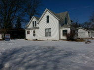 140 Ave. G Fort Dodge IA, 50501
