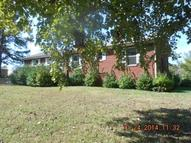 55 Pine Dr Tennessee Ridge TN, 37178