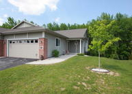 1276 Meadowbrook Dr 2 Cleveland WI, 53015